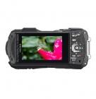 Caméra WG-50 Ricoh