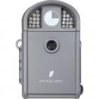 Caméra Wingscapes TimeLapseCam Pro