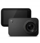 Caméra Xiaomi Mijia Compact 4K