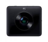 Caméra Xiaomi Mijia Mi Sphere 360 Panorama - vue de face