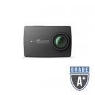 Caméra Xiaomi Yi 4K - Reconditionné