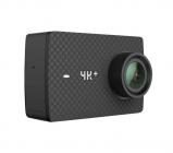 Caméra Xiaomi Yi 4K+