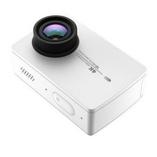 Caméra Xiaomi Yi 4K