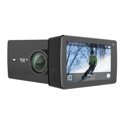 Caméra Xiaomi Yi 4K+ avec écran