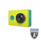 Caméra Xiaomi Yi Cam 1080p - Reconditionné