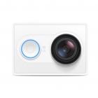 Caméra Xiaomi Yi Cam 1080p
