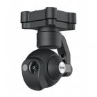 La caméra Yuneec CGOET dispose d'une caméra thermique infrarouge et d'une caméra HD 1080P basse lumière