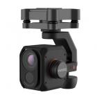 Caméra Yuneec E10T (320p)