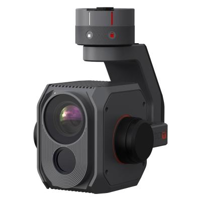 Caméra Yuneec E10TX