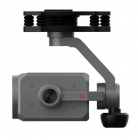 Caméra Yuneec E30Z