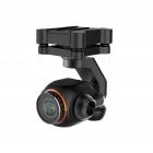 Caméra Yuneec E90