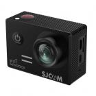 Caméras SJCAM SJ5000X Elite