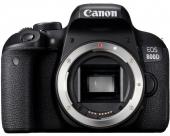 Canon 800D (nu) - Sur commande