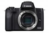 Canon EOS M50 (boîtier nu)