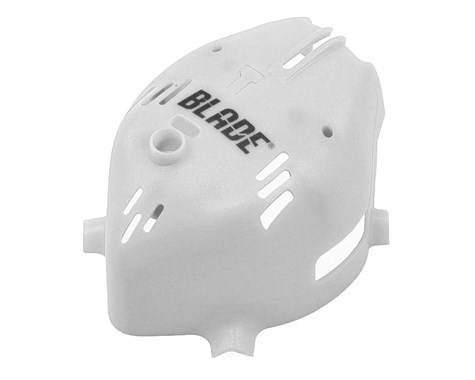Canopy pour Blade Torrent 110 Blanc