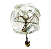 Capot de protection SL TOP pour Pinwheel 5.8Ghz