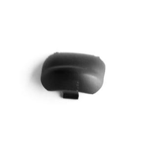 Compartiment batterie pour Hubsan H107P