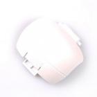 Compartiment batterie pour Hubsan H501S