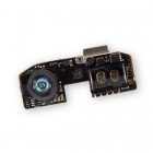 Capteur 3D pour DJI Spark