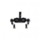 Capteur à ultrasons DJI de remplacement pour Phantom 4 Pro V2