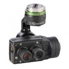 Capteur AGX710 RGB & Precision NDVI - Sentera