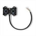 Capteur de distance laser LIDAR-Lite V3 - Garmin