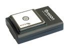 Capteur GPS pour ATC9K