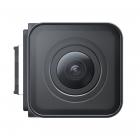 Capteur Grand Angle 4K pour Insta360 ONE R