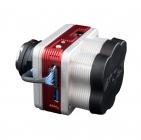 Capteur multispectral Altum pour DJI Matrice 300 et 200 Series - MicaSense