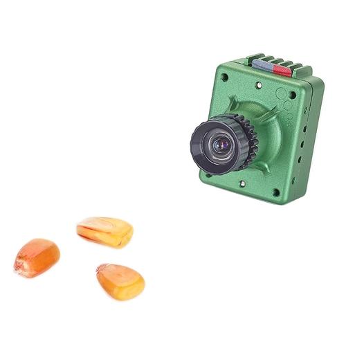 Capteur NDVI GEN 2 pour DJI Phantom 4 Pro - Sentera