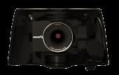 Capteur S.O.D.A. 3D