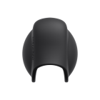 Capuchon d\'objectif pour Insta360 ONE X2
