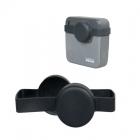 Capuchon de protection pour GoPro Fusion