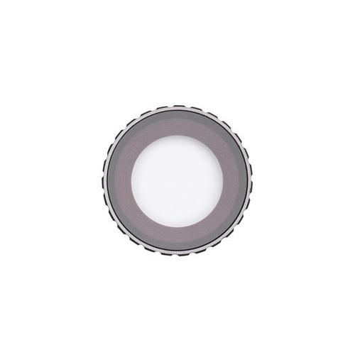 Capuchon-filtre DJI pour Osmo Action