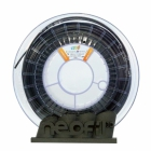 Carbone-P Neofil 3D 2.85mm