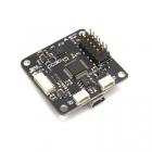 carte cc3d pin droit 1