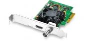 Carte de lecture DeckLink Mini Monitor 4K - Blackmagic