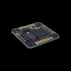 Carte de vol YupiF4 Mini V1.0