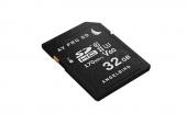 Carte SD 32 GB - Angelbird