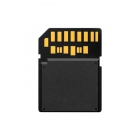 Carte SD série G Tough 128Go UHS-II V90 U3 - Sony