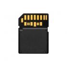 Carte SD série G Tough 64Go UHS-II V90 U3 - Sony