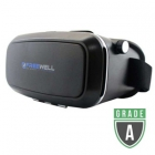 Casque 3D VR - Freewell - Occassion