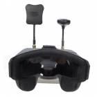Casque FPV Eachine EV800D