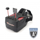 Casque FPV Eachine Goggles Two - Reconditionné