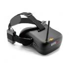 Casque FPV Eachine VR-007 Pro