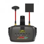 Casque FPV Eachine VR D2 Pro