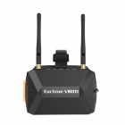 Casque FPV Eachine VR011