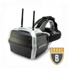 Casque FPV Headplay Skyzone SJ-V01 - Occasion
