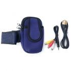 Accessoires du casque FPV Immersion Go SKyRC