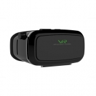 Casque FPV réalité virtuelle VR-X4 drone smartphone